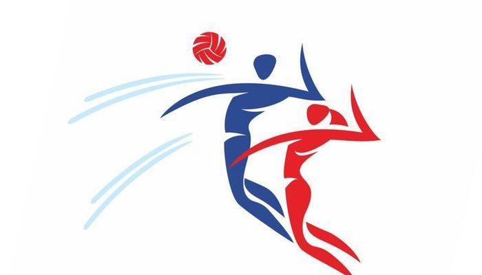 Результаты чемпионата Московской области по волейболу