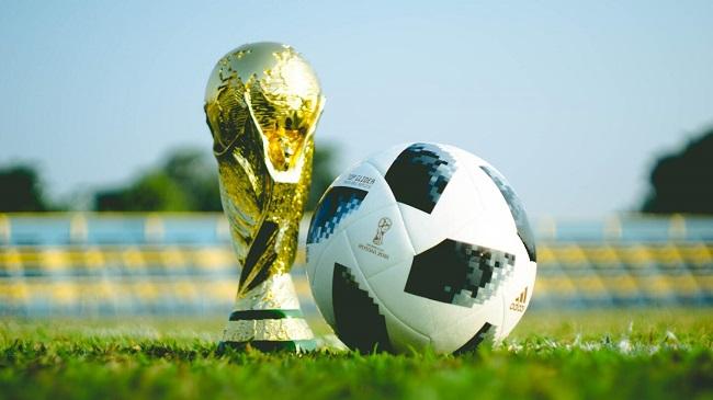 МАУС «КСК «Нара» футбол